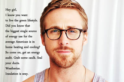 Ryan_gosling_weatherize