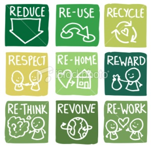 stock-illustration-21564806-reduce-reuse-and-recycle-block-icon-set