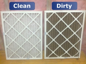 dirty_air_filters