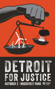 October-3-Detroit-March-for-Justice_300