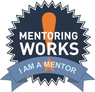 mentoring_works
