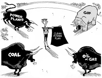 clean-power-plan-cartoon
