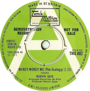 marvin-gaye-mercy-mercy-me-the-ecology-1972