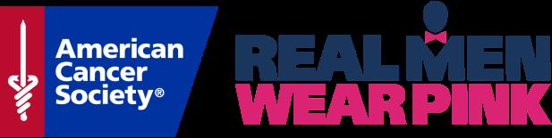 realmen_logo